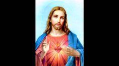 Молитва ко Господу о болящем.