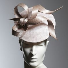 Philip Treacy                                                                                                                                                      More