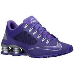 Nike Shox Superfly - Women's at Eastbay Puma Tennis Shoes, Nike Shox Shoes, Nike Shoes Outlet, Adidas Shoes, Fresh Shoes, Hot Shoes, Best Sneakers, Shoes Sneakers, Shoes Jordans