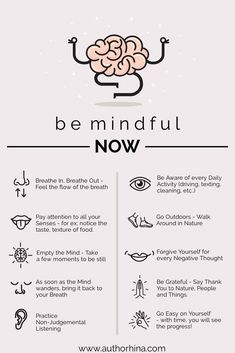 Mindfulness meditation lower stress info, Music can minimize any stress you sens. - Mindfulness meditation lower stress info, Music can minimize any stress you sense burned out. Stress Management, Motivacional Quotes, Care Quotes, Vie Motivation, Mindfulness Activities, Mindfulness Practice, Mindfulness Quotes, Mindfulness Exercises, Grounding Exercises