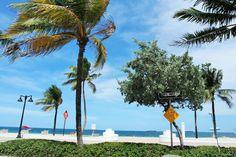 Anoushka Loves | The Air Hostesses Guide to Miami – Part One | http://anoushkaloves.com