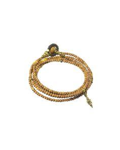 Turchin Elemental Sandalwood – Online Jewelry Boutique