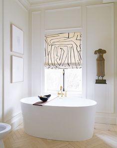 On vous propose nos meilleurs conseils pour adopter le minimalisme…sans vous débarrasser de toutes vos possessions! Allez-vous relever le défi?
