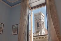 Florence Bed and Breakfast:Florence Center B&B Near Duomo