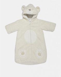 Saco de nieve unisex - Bebé niño - BEBÉ 0-36 MESES - Prénatal Store Online