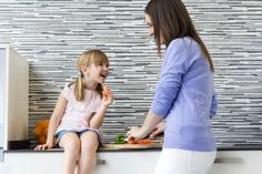 The Best (Kid-Tested) Back-to-School Snacks: Minefield of Unhealthy Snacks http://www.rodalenews.com/after-school-snacks