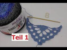 1049 Besten Häkeln Stricken Bilder Auf Pinterest Crochet