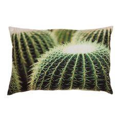 : Eems Arnhem Digital Prints, Throw Pillows, Fingerprints, Toss Pillows, Cushions, Decorative Pillows, Decor Pillows, Scatter Cushions