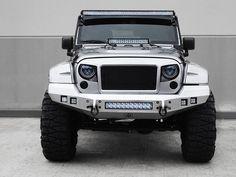 Jeep Wrangler Unlimited Sport 4x4 | eBay
