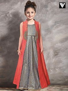 70 Ideas Dress Hijab Gowns Style Source by dresses hijab Baby Girl Party Dresses, Little Girl Dresses, Baby Dress, Dress Party, Trendy Dresses, Cute Dresses, Fashion Dresses, Fashion Clothes, Winter Dress Outfits