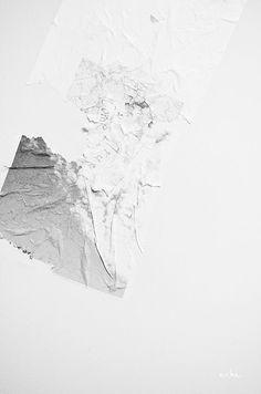 Come True, 2013   |   Tomomichi Morifuji photography  / arha