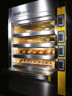 French Door Refrigerator, Bakery, Kitchen Appliances, Organization, Electronics, Projects, Oven, House, Restaurants