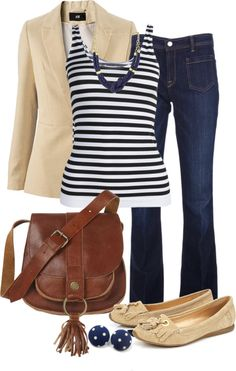 """Untitled #221"" by nichole-menard on Polyvore"