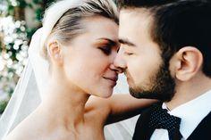 Wedding photography valentinaandjack.com