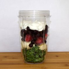 Smoothies 101: A Foolproof Step-by-Step Guide