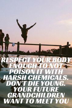 Respect is a must www.jazainternational.com #JazaCosmetics #Beauty #Makeup #Fragrancefree #Parabenfree #Crueltyfree #Fun #Respect #Live #Life #Inspiration