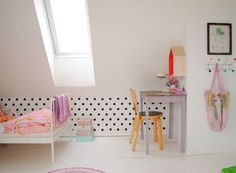 mommo design: POLKA DOT