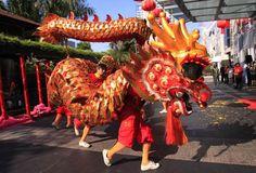 http://www.sanremonews.it/fileadmin/archivio/sanremonews/capodanno_cinese2.jpg