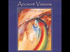 """ Ah Nee Mah - Ancient Visions (2005) - Full Album - Native American Music "" !... https://youtu.be/mxiLgBLDRIg?list=RDmxiLgBLDRIg"