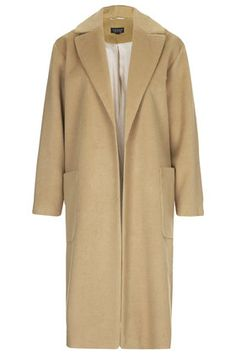Get this Topshop coat for under $160! (for more Cyber Monday deals -- http://chicityfashion.com/cyber-monday-sales/)