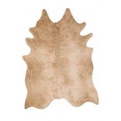 Faux Cowhide Tan Area Rug - x (Tan x Brown, Alexander Home (Acrylic, Animal) Modern Area Rugs, Contemporary Area Rugs, Faux Cowhide Rug, Tan Rug, Hall Runner Rugs, Cow Hide Rug, Joss And Main, Runes, Rugs On Carpet