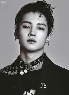 got7, JB, and kpop image                                                                                                                                                                                 More
