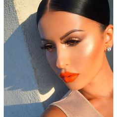 #Sunkissed by amrezy