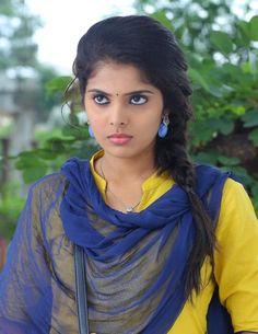 Beautiful Blonde Girl, Beautiful Girl Photo, Beautiful Girl Indian, Most Beautiful Indian Actress, Beautiful Girl Quotes, Wonderful Picture, Beautiful Bride, Beautiful Women, Beauty Full Girl