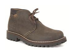 d33238c3cd42 76 Best Josef Seibel Mens Shoes images in 2019