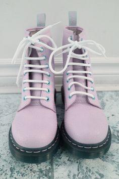 lilac docs #needthem