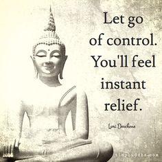 Let go let go long back