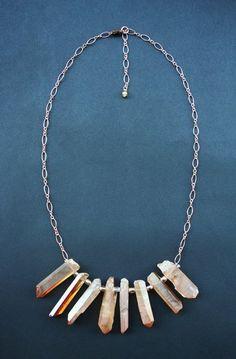 gorgeous | etoile jewelry