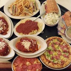 Yummmmm Bologna, Mexican, Beef, Restaurant, My Favorite Things, Ethnic Recipes, Food, Meat, Diner Restaurant
