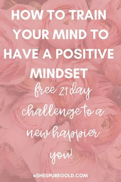 how to have a positive mindset | how to keep a positive mindset Think Positive Thoughts, Negative Thoughts, Happy Thoughts, Positive Mindset, Positive Attitude, Positive Quotes, Positive Affirmations, Quotes About Motherhood, Thinking Day