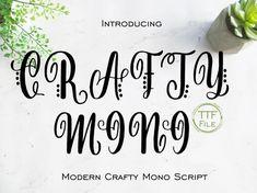 This item is unavailable Monogram Fonts, Monograms, Full Alphabet Fonts, Swirly Fonts, Font Software, Floral Font, Font Digital, Ttf Fonts, Light Font