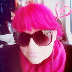 Sunglasses Women, Fashion, Moda, Fashion Styles, Fashion Illustrations