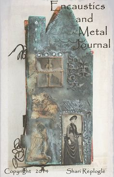 Hey, I found this really awesome Etsy listing at https://www.etsy.com/listing/182136718/online-workshop-mixed-media-tutorial