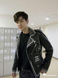 Naver Starcast #BAP