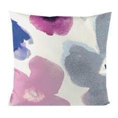 Diese hübsche #Kissenhülle sorgt für frühlingshaftes #Flair in Deinem #Zuhause! ♥ ab 19,99 €