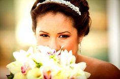 Single Mom Gets Married - GOD'Z GURLZ Bible-based webmag for women