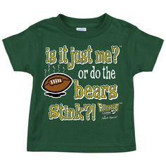 Is it Just Me or Do The Redskins Stink! Navy Onesie or Toddler Tee Seahawks Fans, Broncos Fans, Football Fans, Seattle Seahawks, Denver Broncos, Redskins Fans, Patriots Fans, Oakland Raiders Fans, Philadelphia Eagles Fans