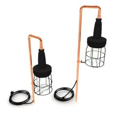 grondspies tuinlamp koperen buitenlamp Lighting, Home Decor, Decoration Home, Room Decor, Lights, Home Interior Design, Lightning, Home Decoration, Interior Design