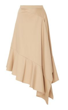 Spicey Skirt by PALMER//HARDING for Preorder on Moda Operandi