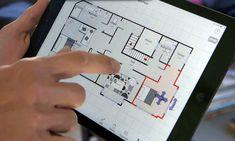 Aplicativos+que+podem+facilitar+sua+vida+na+hora+de+decorar+a+casa