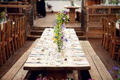 Weddings – Jimmy's Farm