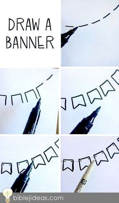 200 Bullet Journal Ideen und Kritzeleien, um Ihr Bu Jo zu rocken 200 Bullet Journal Ideas and Doodles to Rock Your Bu Jo Minimalist Bullet Journal, Bullet Journal Inspiration, Bullet Journal Doodles Ideas, Journal Layout, My Journal, Journal Design, Creative Journal, Daily Journal, Bible Journal