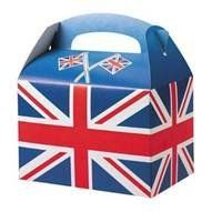 Lunch Box, Vesperbox, Union Jack, Party Box , http://www.amazon.de/gp/product/B008MY79WI/ref=cm_sw_r_pi_alp_z9xarb0HH7YBS