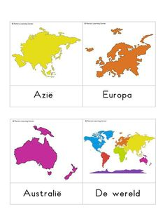 Simple world map outline for kids google search social studies continenten gumiabroncs Choice Image