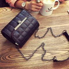 #aliexpress, #fashion, #outfit, #apparel, #shoes #aliexpress, #LEFTSIDE, #Casual, #Small, #Chain, #Handbags, #Quality, #Party, #Purse, #ladies, #leather, #Shoulder, #Messenger, #Crossbody, #Black