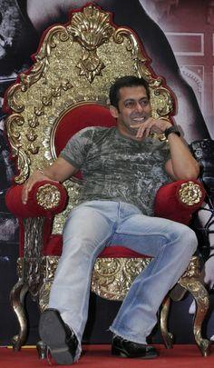 Salman image